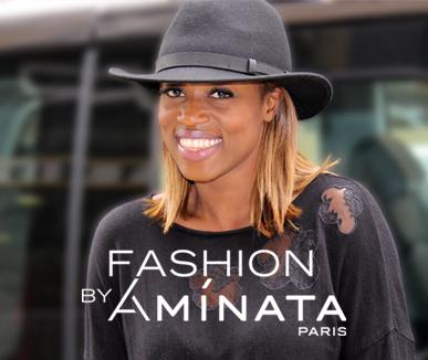 fashion-by-aminata-3