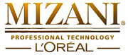produit-mizani