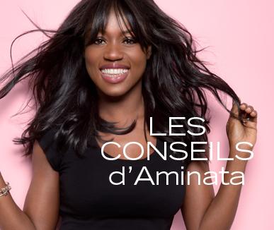 CONSEILS-AMINATA