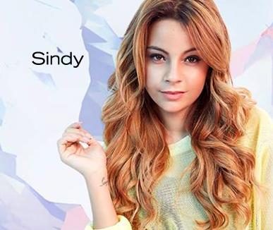 CA-SINDY-1