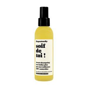 hapsatousy-avant-shampoing-soif-de-toi-2